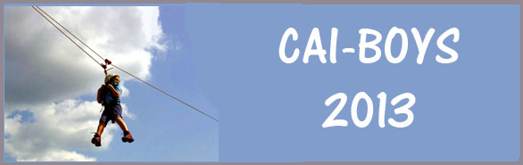 CAI-BOYS banner