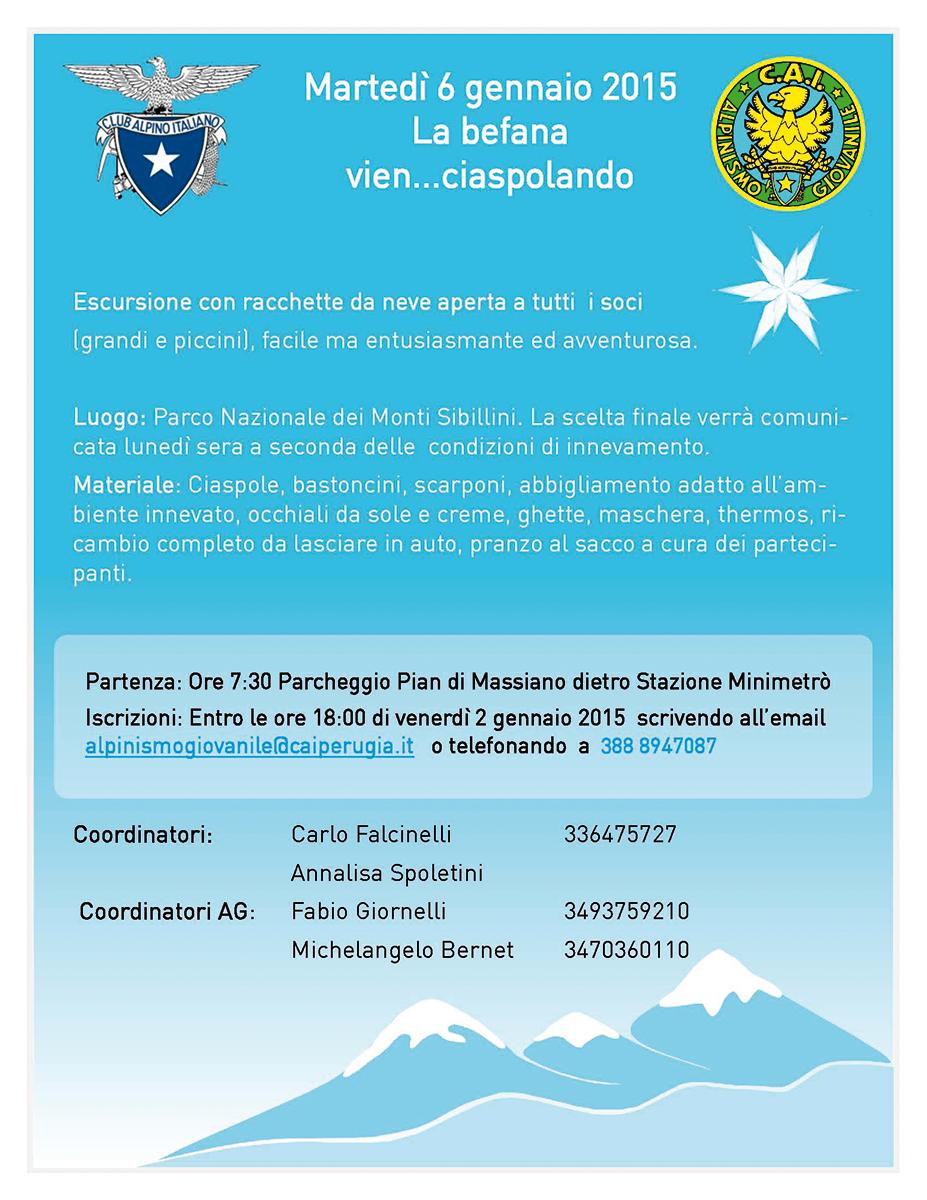 Ciaspolata-6-Gennaio-2015