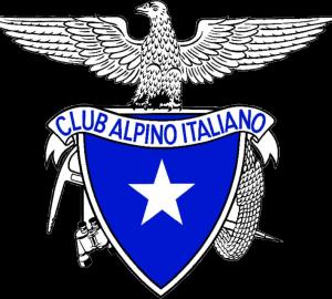 cropped-Cai_Club_Alpino_Italiano_Stemma