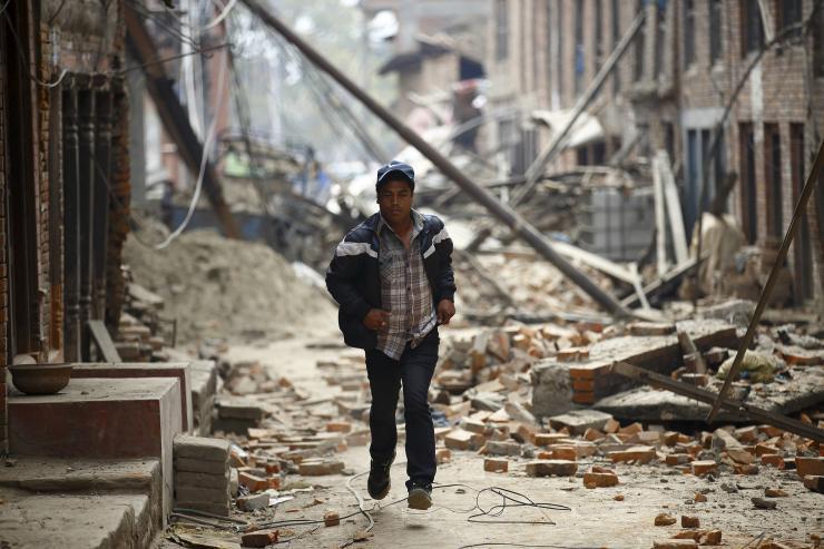 nepal_earthquake_b_april_26_2015