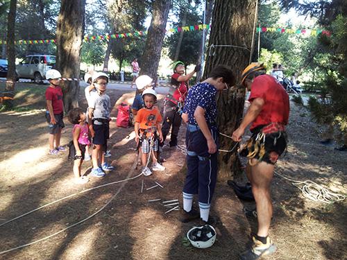 teleferica-cai-alpinismo-giovanile-e-soccorso-alpino-perugia