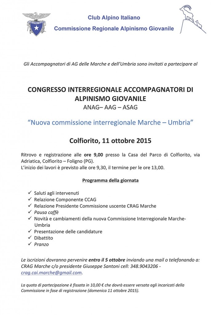 2015.10.11 Congresso AG-1_Page_1