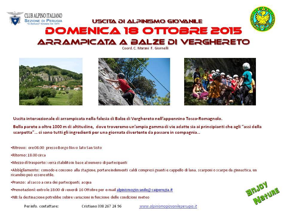 20151018_AG_Arrampicata Balze_intersezionale