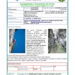 20160611 AG Arrampicata e Forra